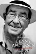 Benny Andersen - Ualmindelig Almindelig