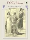 1920s Fashions From B Altman  Company