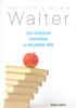 Les sciences racontées à ma petite-fille - Gérard Walter & Henriette Walter
