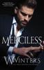 W. Winters - Merciless artwork