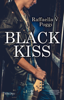 Download and Read Online Black Kiss