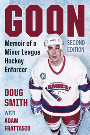 Downloads PDF Top Books Sports And Outdoors   Hockey 77cf0c8a2