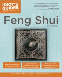 The Complete Idiot S Guide To Feng Shui 3rd Edition