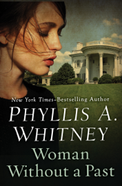 Woman Without a Past PDF Download