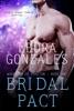Bridal Pact