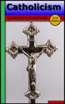 Catholicism Questions And Answers