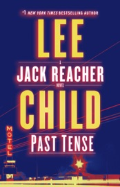 Past Tense PDF Download