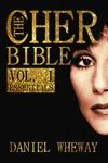 The Cher Bible Vol 1 Essentials