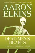Download and Read Online Dead Men's Hearts
