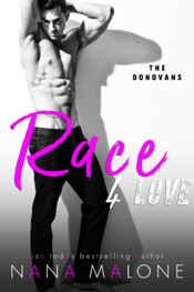 Download Race for Love