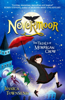 Jessica Townsend - Nevermoor artwork