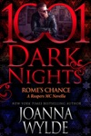 Romes Chance A Reapers MC Novella