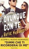Ovunque con te (Thunder Road Vol. 1) Book Cover