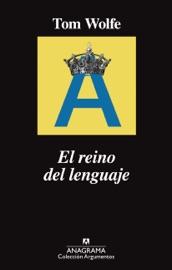 El reino del lenguaje PDF Download