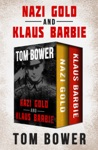 Nazi Gold And Klaus Barbie