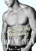 Im Bann des Milliardärs - Emma M. Green