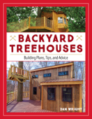 Backyard Treehouses