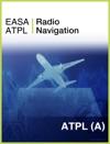 EASA ATPL Radio Navigation