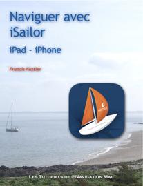 Naviguer avec iSailor