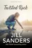 Jill Sanders - Twisted Rock artwork
