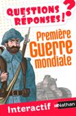 Première Guerre mondiale - Questions/Réponses