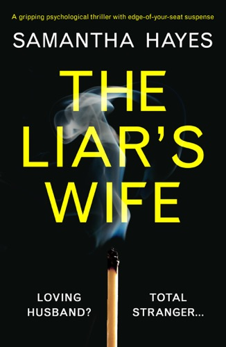 The Liar's Wife E-Book Download