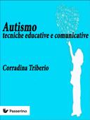 Autismo Book Cover