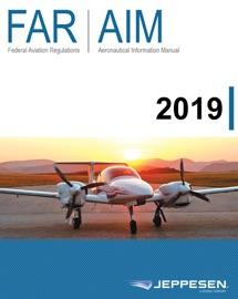 JEPPESEN FAR/AIM 2019