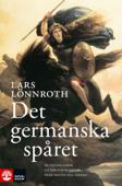 Det germanska spåret