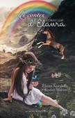 Les contes d'Elaura  Contes LGBT pour enfants de 3 à 90 ans