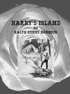 Harrys Island