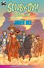 Sholly Fisch & Dario Brizuela - Scooby-Doo Team-Up (2013-2019) #56  artwork