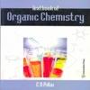 Textbook of Organic Chemistry