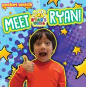 Meet Ryan!
