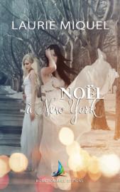 Noël à New York  Nouvelle lesbienne, romance lesbienne