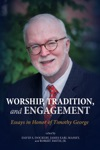 Worship Tradition And Engagement