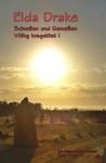 Die Mulgacamper Romane - Sequel - Band 13 Und 14