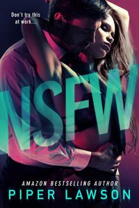 NSFW E-book