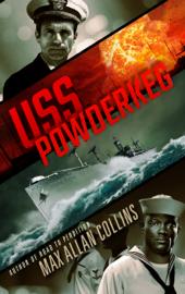 USS Powderkeg PDF Download