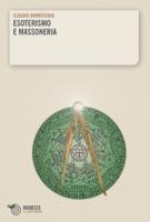 Download and Read Online Esoterismo e massoneria