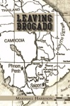 Leaving Brogado