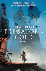 Predator Cities #2: Predator's Gold PDF Download