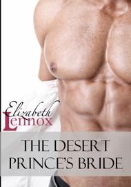 The Desert Prince's Bride PDF Download