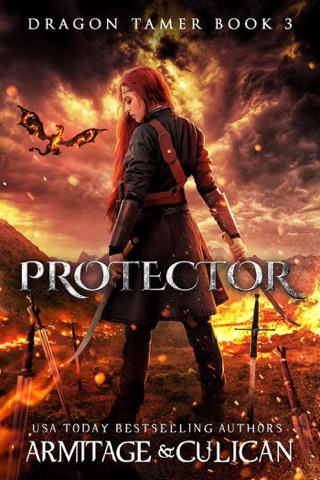 Protector PDF Download