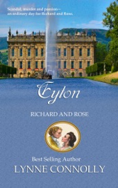 Eyton PDF Download