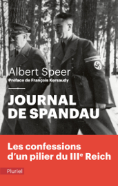 Journal de Spandau