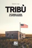 Tribù Book Cover