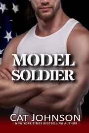 Model Soldier - Cat Johnson by  Cat Johnson PDF Download