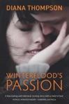 Winterfloods Passion