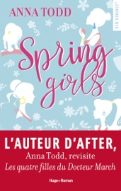Spring girls PDF Download